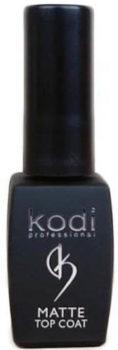 Классический топ Matt Top Kodi