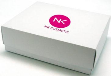 Набор от NK Cosmetic