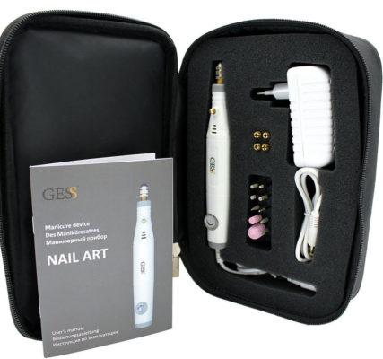 Аппарат для маникюра и педикюра Nail Art