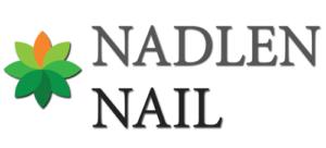 Обучение медицинскому педикюру в Nadlen Nail