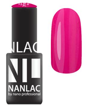 Nano Professional, оттенок №2163 «Альба»