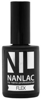 Nano Professional для ламинирования ногтей