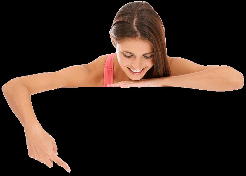 Несколько советов, как ухаживать за кожей ног летом