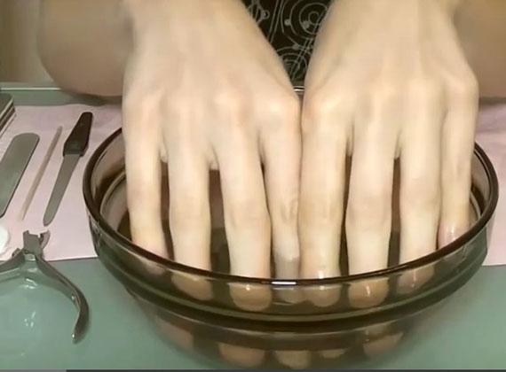 obreznoj-manikyur-02