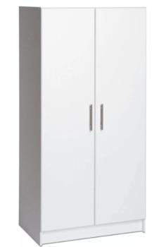 Общий шкаф для клиентов