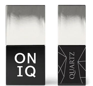 ONIQ, Матовый топ