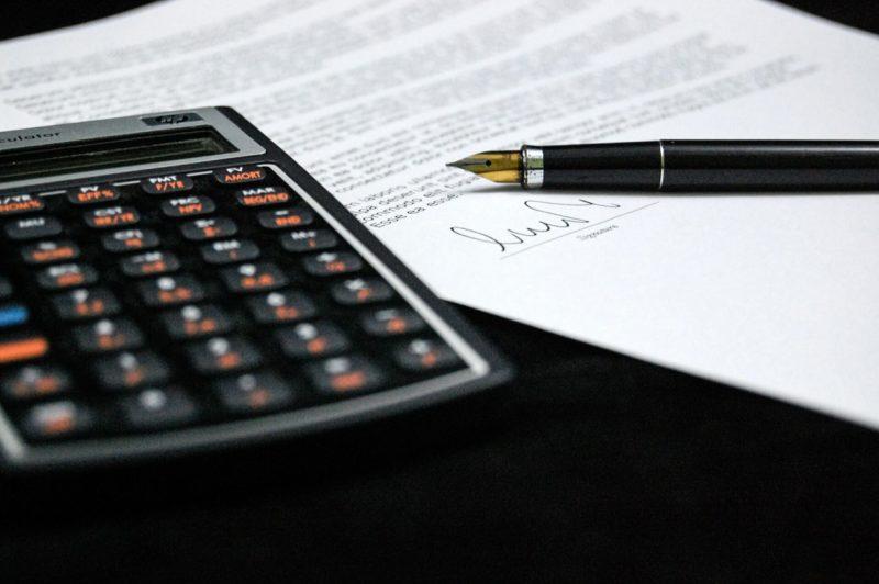 Особенности договора франчайзинга