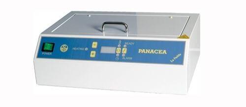 Термостерилизатор Panacea Electronic