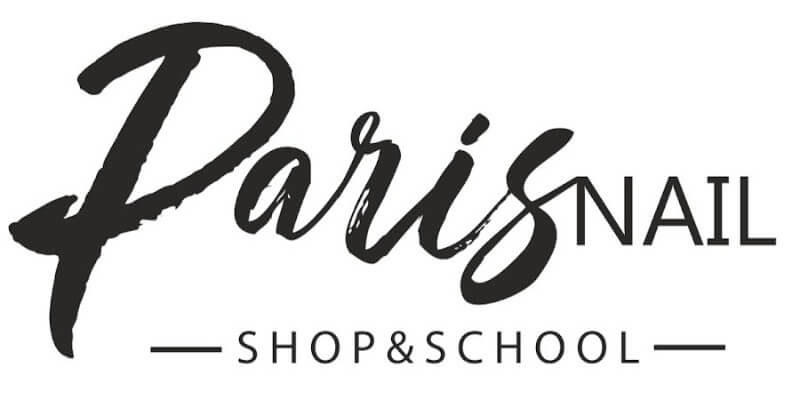 Лицензированная школа Paris Nail School