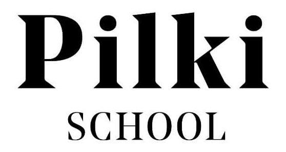 Pilki School
