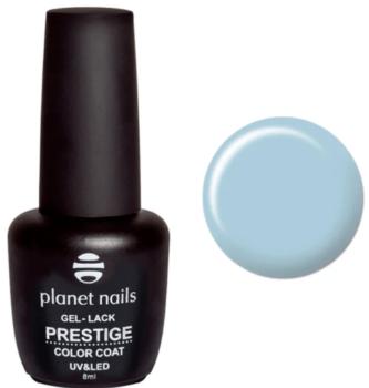Гель-лак Planet Nails №523