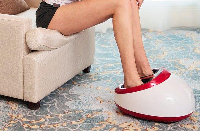 Польза и эффект от использования гидромассажной ванночки