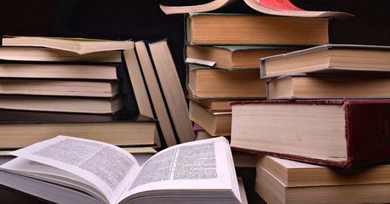 Полезная литература по бизнес-планированию