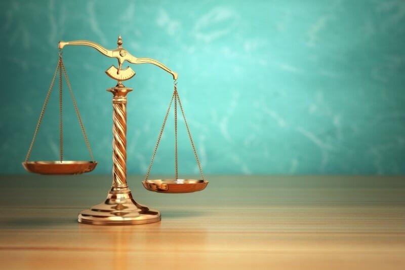 Права и обязанности разных сторон при обучении