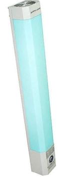 Настенный рециркулятор РБ-06-Я-ФП