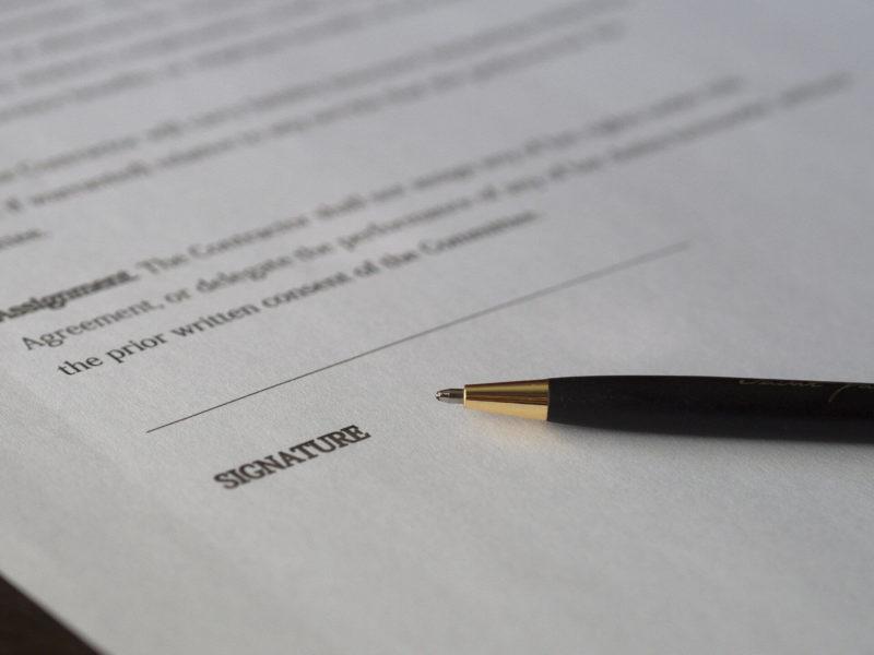 Регистрация онлайн-кассы без ЭЦП