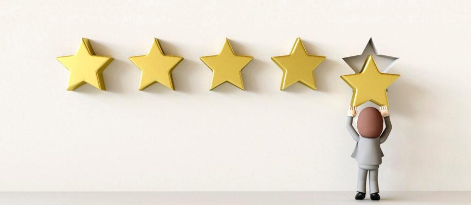Рейтинг стерилизаторов