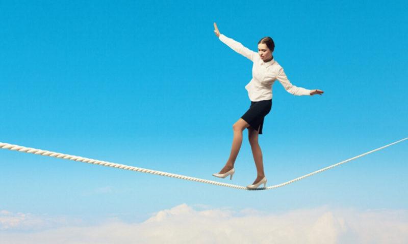 Возможные риски бизнес-плана