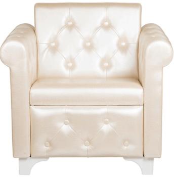 Кресло от фирмы Соната