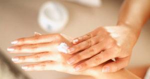 Как сделать СПА маникюр в домашних условиях
