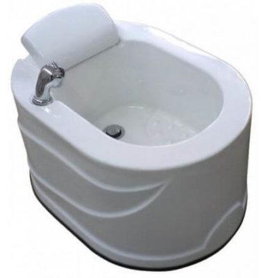 Ванна педикюрная SPA-3