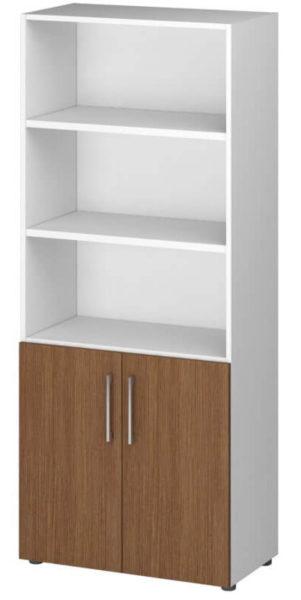 Шкаф стеллаж для маникюрных принадлежностей