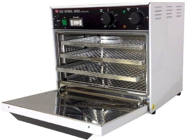 Воздушный стерилизатор