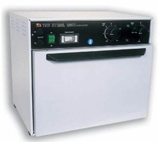 Стерилизатор воздушный TAU Steril 2000 Automatic