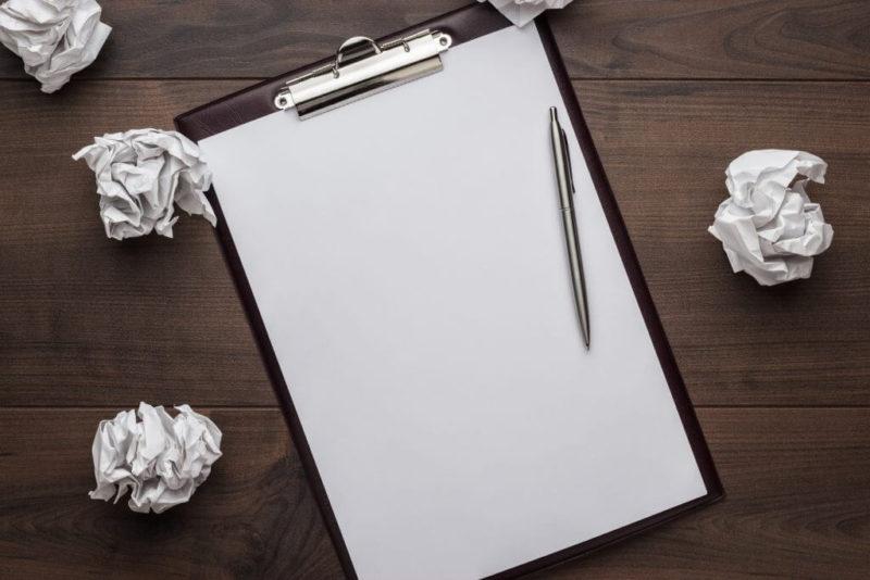 Титульный лист бизнес-плана