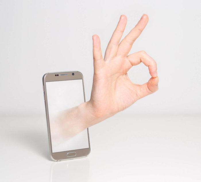 ТОП-11 антивозрастных кремов ля рук