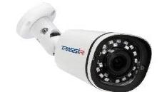 ip-Камера Trassir TR-D2111IR3