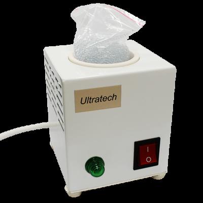 Стерилизатор Ultratech-SD 780