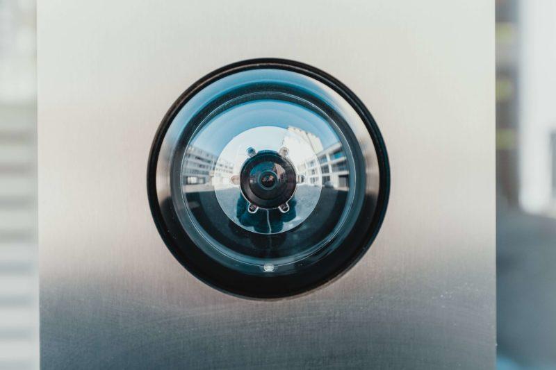 Видеонаблюдение: выгоды и особенности установки