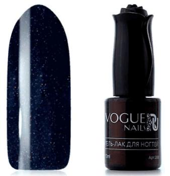 Vogue Nails, «Колесница Рамзеса»