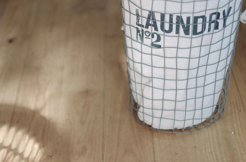Распространенные вопросы про уборку салона