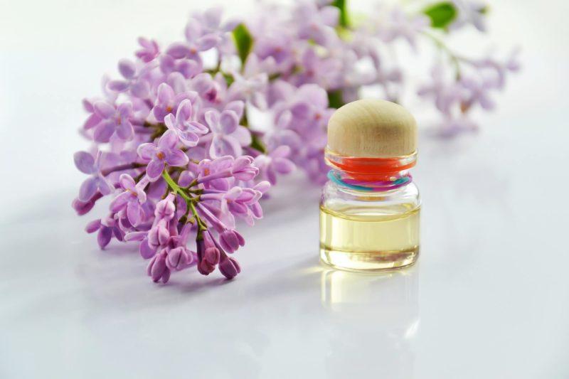 Распространенные вопросы про ароматерапию