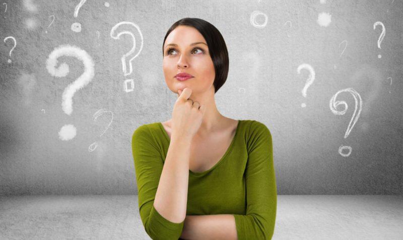 Распространенные вопросы о жидкости для снятия лака