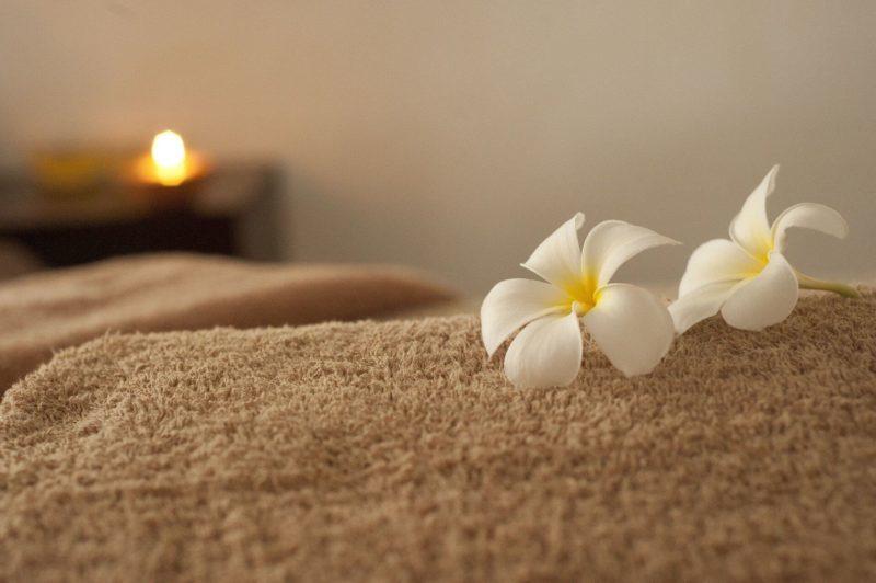 Распространенные вопросы о баночном массаже