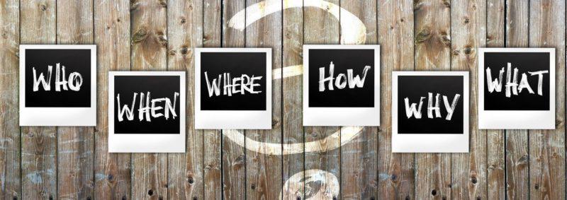 Распространенные вопросы про онлайн-кассы