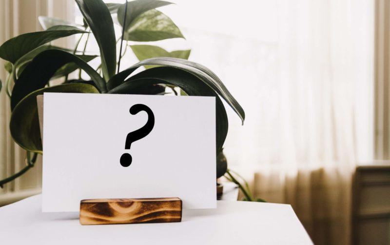 Распространенные вопросы про CRM-онлайн