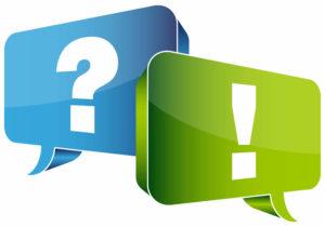 Ответы на вопросы о электропилочке Шолль