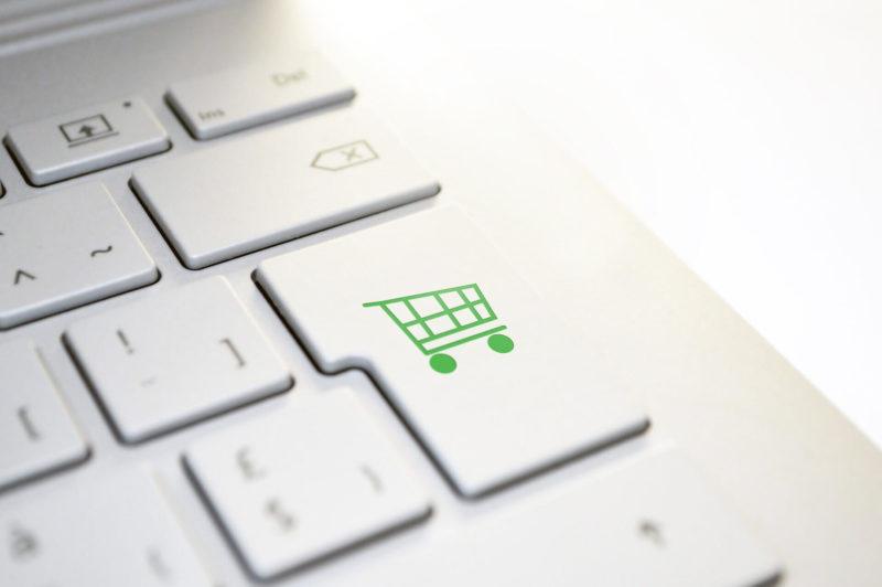Функции и возможности систем онлайн-записи