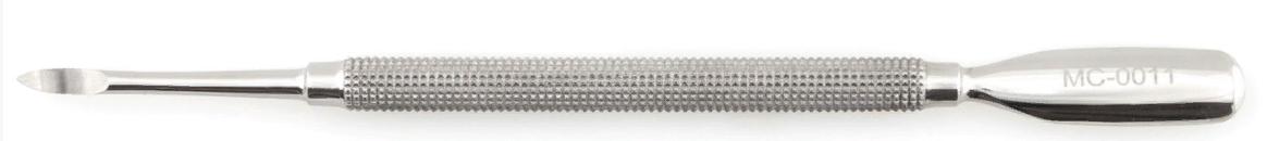 Пушер MC – 0011 от Zinger